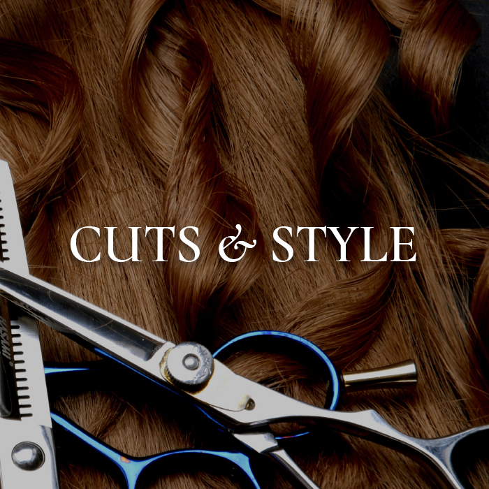 Uptown curl kennebunk maine hair and nail salon uptown curl is a full service hair salon nestled in the heart of kennebunk maine from custom color and extensions to bridal parties and events pmusecretfo Image collections